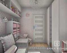 Pokój Viki 6,9 m2