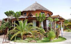 Senegal Beaches | Senegal Hotels Locator