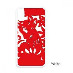Paper-cut Rat Animal China Zodiac For iPhone X Cases Whit... https://www.amazon.co.uk/dp/B07BCJZHCW/ref=cm_sw_r_pi_awdb_t1_x_vIEPAb8EESZRB