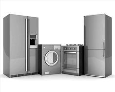 New kitchen appliances clearance at xx16.info