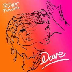 RSWX presents Dave on Vimeo