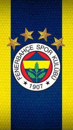 Fenerbahçe Çok Yaşa !!!