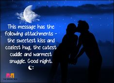 Send sweet and Romantic Good Night Wishes For Love and make sleep well! Your Good Night Text Messages will bring a bright smile on the face of your loved ones. Good Night Love Sms, Good Night For Him, Flirty Good Morning Quotes, Good Night Love Quotes, Good Night Greetings, Good Night Wishes, Good Night Image, Goid Night, Night Quotes