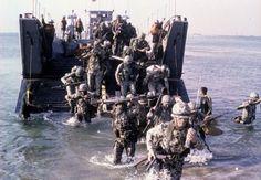 Cyprus peace operation - July 20, 1974