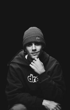 Justin Bieber Black, Justin Bieber Images, Justin Bieber Posters, Justin Bieber Style, Justin Bieber Beanie, Justin Baby, Justin Hailey, Justin King, Justin Bieber Lockscreen