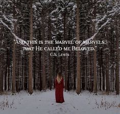 Beloved C.S Lewis Quote from Chronicles of Narnia - Jesus Quote - Christian Quote - Beloved C.S Lewis Quote from Chronicles of Narnia The post Beloved C.S Lewis Quote from Chronicles of Narnia appeared first on Gag Dad. Quotable Quotes, Faith Quotes, Bible Quotes, Me Quotes, People Quotes, Poetry Quotes, Lyric Quotes, Wisdom Quotes, Great Quotes