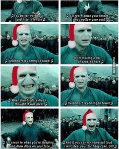 Memes, harry potter memes, potter memes are the best. If you love funny memes about harry potter, you'll love our pick of 6 HP memes you won't believe you missed in Harry Potter funny memes, HP funny memes. Harry Potter Voldemort, Harry Potter Puns, Harry Potter Cast, Harry Potter Characters, Harry Potter Universal, Lord Voldemort, Harry Potter Funny Quotes, Harry Potter Birthday Meme, Jarry Potter