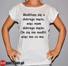 T Shirty, Minimalist Lifestyle, Best Quotes, Quotations, Texts, Clever, Inspirational Quotes, Lol, T Shirts For Women