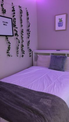Bedroom Inspo, Bedroom Decor, Pinterest Room Decor, Indie Room, Tumblr Rooms, Aesthetic Room Decor, My Room, Girls Bedroom, Room Inspiration