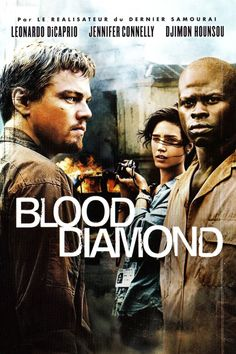Blood Diamond (2006) - Regarder Films Gratuit en Ligne - Regarder Blood Diamond Gratuit en Ligne #BloodDiamond - http://mwfo.pro/142744
