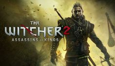 Witcher 2 now available FREE on Xbox Live