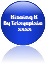 Kissing K: The Boy's Prized Possession - News - Bubblews