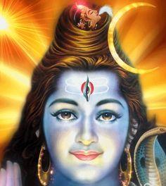 ☺ॐ คนมีองค์ และ การบูชา page 2. - ॐLight Mantra & Jeeranart Shine