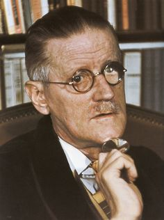 """Irish writer James Joyce :::> """"Ulysses"""", """"Portrait of the Artist as a Young Man"""", """"Finnegan's Wake"""", """"The Dubliners"""" James Joyce, Book Writer, Book Authors, Writers And Poets, People Of Interest, Portraits, Oscar Wilde, Jane Austen, Belle Photo"""