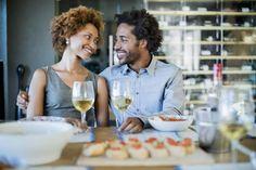 adult swinger dating website