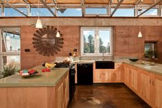 colorful kitchen mexico - Google-haku