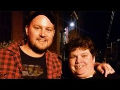 Shari Goes to We The Kings Concert (2.26.17 - Day 971)