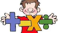 Altas Capacidades libro para trabajar las matemáticas de forma diferentes Matemática... ¿Estás Ahí? Episodio 2