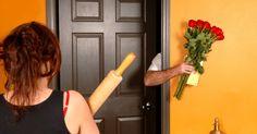 6 situações que demonstram que seu casamento está por um fio