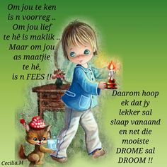 Greetings For The Day, Evening Greetings, Morning Greetings Quotes, Good Morning Christmas, Good Morning Good Night, Good Night Quotes, Strong Quotes, Positive Quotes, Afrikaanse Quotes