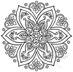 f59c20ac397b737175e1f0441fd0d91c--mandala-coloring-mandala-art.jpg