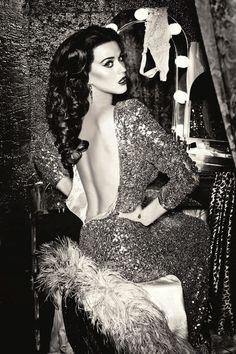 Katy Perry Oct. 25, Happy Birthday Katy!