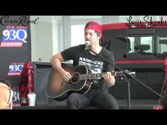 Kip Moore - Hey Pretty Girl This is the song I want to walk down the isle to!