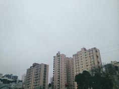 dias nublados aquecem meu coraçãozim  by ju_mariano http://ift.tt/25hy12T