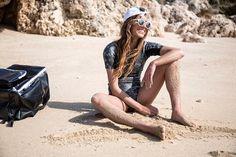 SUMMER 2015 | Nesoi Aquawear