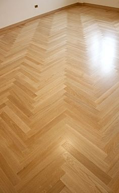 Hardwood Floors, Flooring, Spin, Projects, Crafts, Wood Floor Tiles, Log Projects, Wood Flooring, Blue Prints