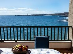 Porís de Abona: Holiday apartment for rent from £85 per night. View 19 photos, book online with traveller protection with the manager - 3780405