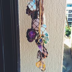 lunar-amethyst: explore your inner universe and let your inner flower to blossom crystal blog