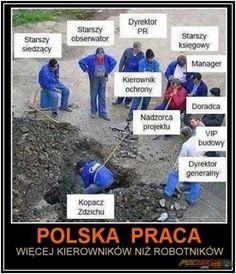 Tyle roboty... www.pocisk.org :)