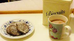 Almond Milk Cocoa with Cardamom