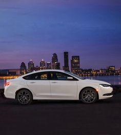 2016 Chrysler 200 White Beautiful Nurse, Chrysler 200, Future Car, Cars, Travel, Automobile, Viajes, Autos, Futuristic Cars