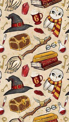 Harry Potter Tumblr, Harry Potter Fan Art, Harry Potter Anime, Harry Potter Kawaii, Cute Harry Potter, Harry Potter Drawings, Harry Potter Room, Harry Potter Pictures, Wallpaper Iphone Disney
