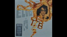 Elvis At Stax (Deluxe Edition) CD2 (Original recording remastered)