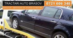 Infiintarea unei firma de tractari auto se supune unor reguli ce sunt valabile pe tot teritoriul Romaniei. Fie ca firma este inmatriculata in Bucuresti sau este o firma de tractari auto Brasov, legea aplicata este unitara si destul de selectiva. Detinatorul unei companii de tractare auto trebuie in primul rand sa se asigure ca va...
