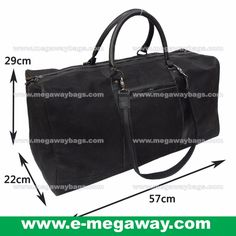 7621c47122  Men s  Business  Captain  Look  Leisure  Prestigious  Luxury  Travelling   Meeting  Holiday  Short  Trip  Travel  Gear  Duffle  Duffel  Sports  Bags  ...