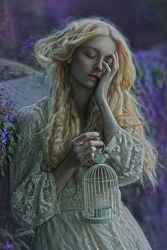 Prayer by Agnieszka Lorek on 500px
