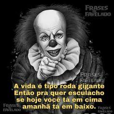 52 Melhores Imagens De Frase Maloka R Frases Favela