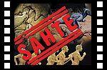 Evrimcilerin sahte delilleri 2 Video