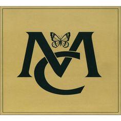 Mariah Carey - Charmbracelet/The Emancipation of Mimi/E=MC2 (CD)