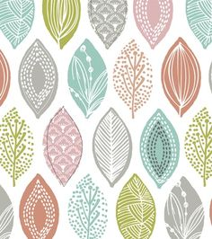 tumblr backgrounds patterns - Buscar con Google