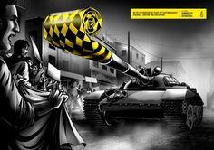 Amnesty 50 ans #jetudielacom
