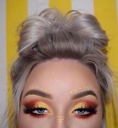 Image in Makeup collection by Julie on We Heart It