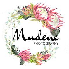 Mudene Photography