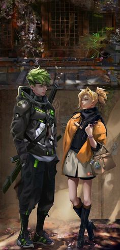 Gengi Overwatch, Overwatch Drawings, Widowmaker, Overwatch Mercy, Genji Wallpaper, Foto Batman, Overwatch Females, Genji Shimada, Character Art