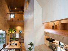 ant-house-ma-style-gessato-gblog-6