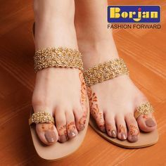 Borjan Ladies Shoes Eid Ul Azha Collection Formal,Casual New Fashion Footwear for Girls-Women Women's Shoes, Shoes Flats Sandals, Flat Sandals, Slipper Sandals, Sandals Outfit, Flat Shoes, Dress Shoes, Formal Casual, Indian Shoes